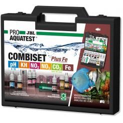 ProAqua COMBISET JBL + FER
