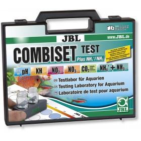 ProAqua COMBISET JBL + ammonium