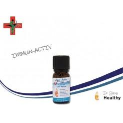 AT Immun Aktiv