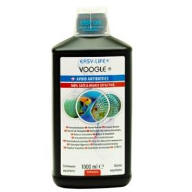 Easy life Voogle 1L