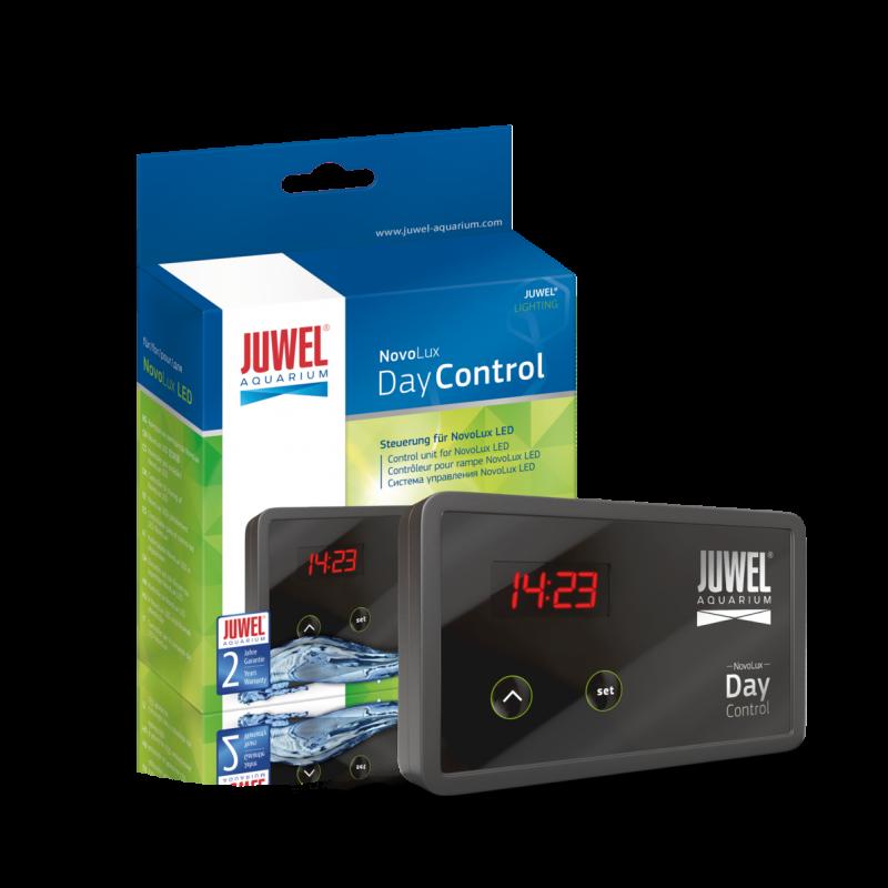 Juwel NovaLux Day Control