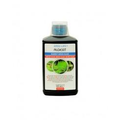 Easy life Algexit 500 ml