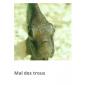 aquarium munster Hexamor 20 ml