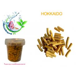 Pellet Hokkaido