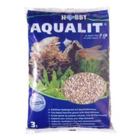 Aqualit Hobby 3L
