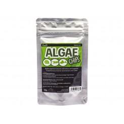 GlasGarten Algae-Chips