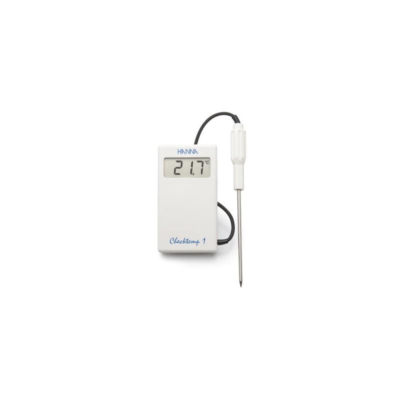 Thermomètre Hanna HI98509