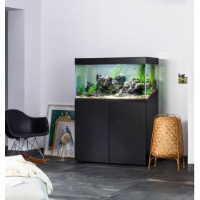 Aquarium Opti Set 200