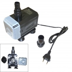 Pompe 2800 l/h Resun SP 6000