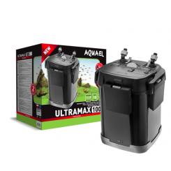 Filtre Ultramax 1000