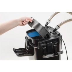 Filtre AquaEL Ultramax 1500