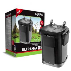 Filtre extérieur pour aquarium AquaEL ultramax 1500