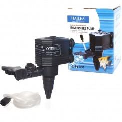 Pompe a eau aquarium 420l/h