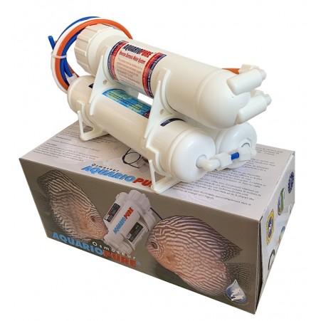 Osmoseur AquarioPure 75 GPD