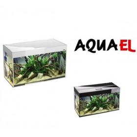 Aquarium quaEL Glossy 150