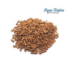 ProteinPower pellet proteiné pour crevette