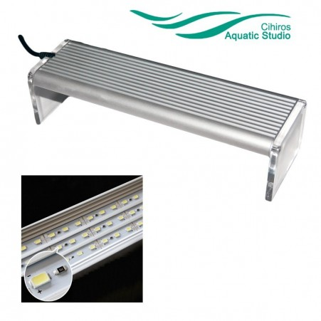 Rampe led Chihiros A201, 20cm