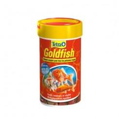Tetra goldfisch 1 Litre