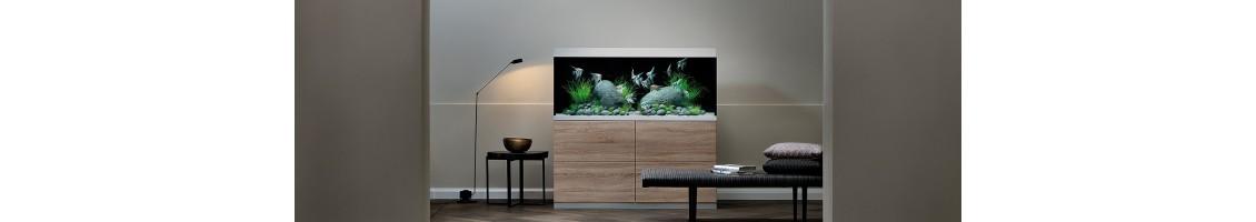 Aquarium Oase