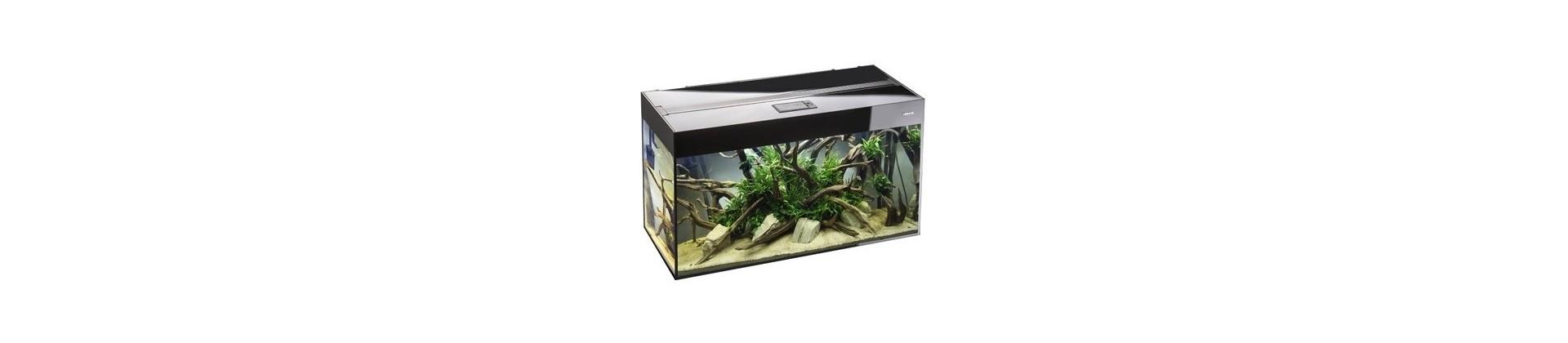 Aquariums AQUAEL