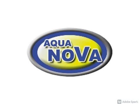 Nova aquarium