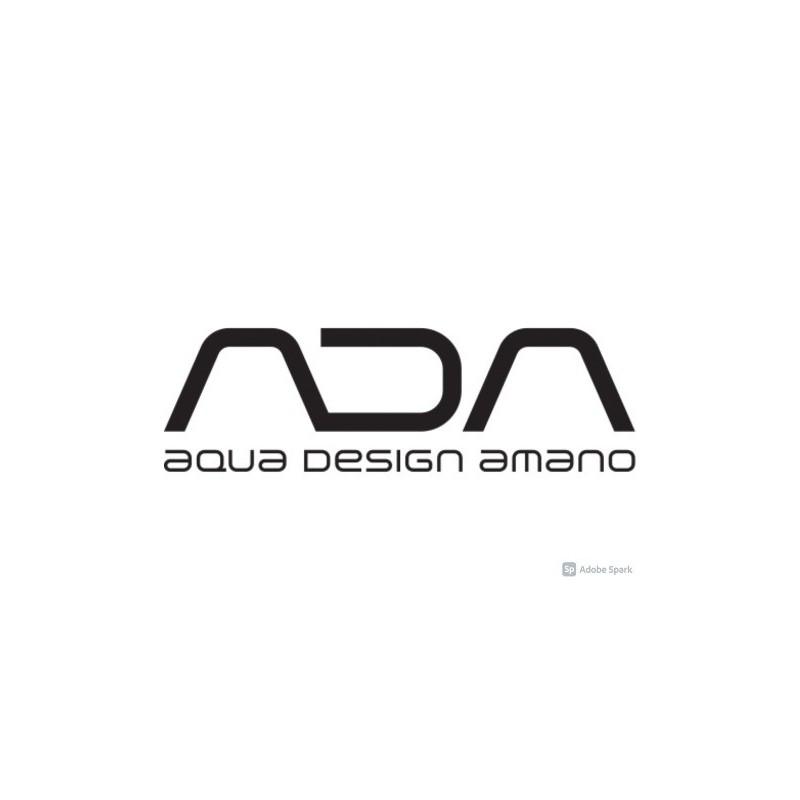 Ada (aquarium design amano)